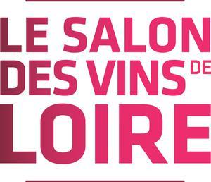 Déjeuner au restaurant éphémère au Salon des Vins de Loire