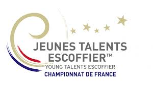 Nos étudiants participent au challenge « Une passion un talent » organisé par l'Association des disciples d'Escoffier !
